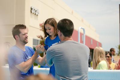 Baptism2014-137