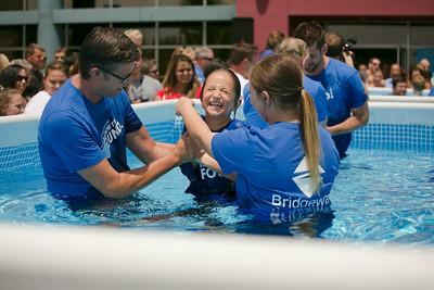 Baptism2014-105