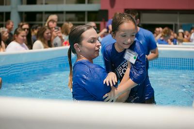 Baptism2014-107