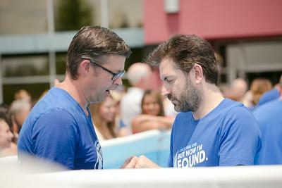 Baptism2014-126