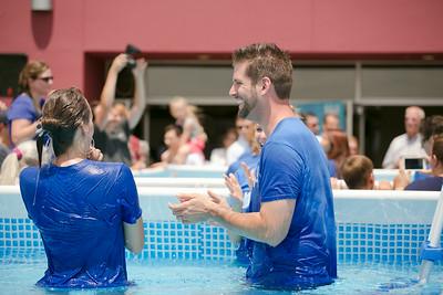 Baptism2014-119