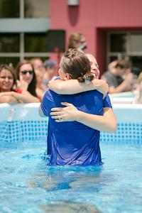 Baptism2014-122