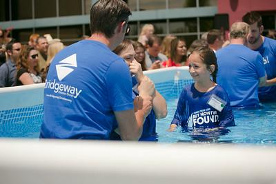 Baptism2014-106