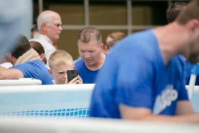 Baptism2014-133