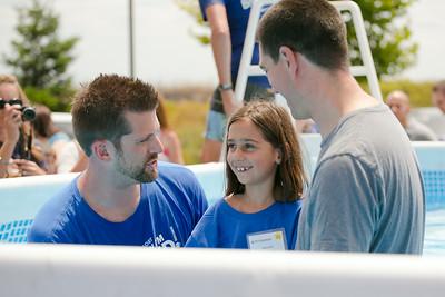 Baptism2014-139