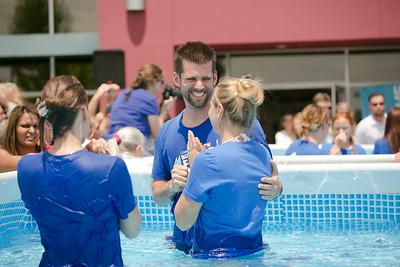 Baptism2014-120