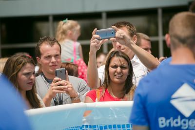 Baptism2014-109