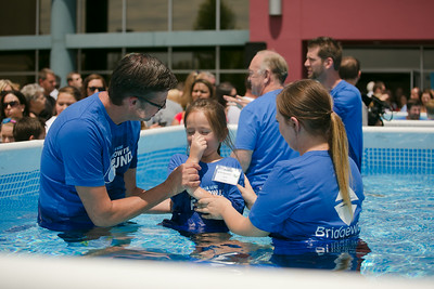 Baptism2014-102