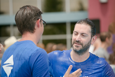 Baptism2014-127
