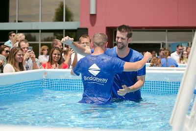 Baptism2014-113