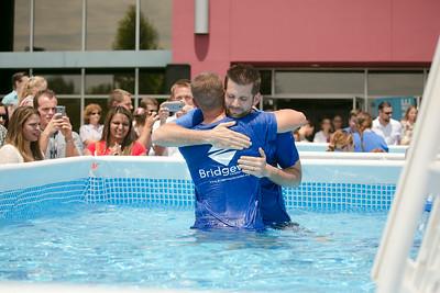 Baptism2014-114