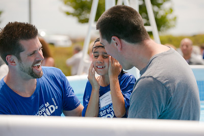 Baptism2014-145