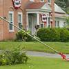 06-01-11: Haynes Hill Road