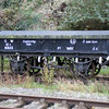 80633 at the Bristol Harbour Railway Museum 04/12/11