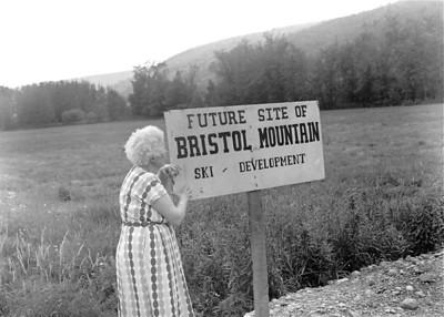 Bristol Mountain 50th