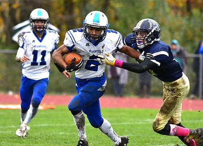 football-preview-plainville-hoping-time-is-now-for-its-first-win