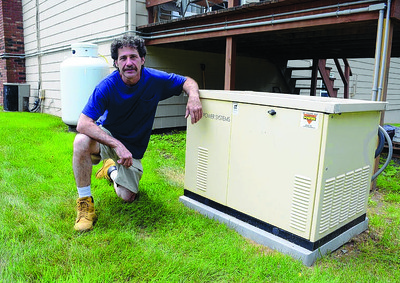 no-job-is-too-small-for-good-guy-electric
