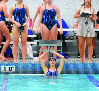 southington-plainville-girls-swimming-raced-well-at-state-meets