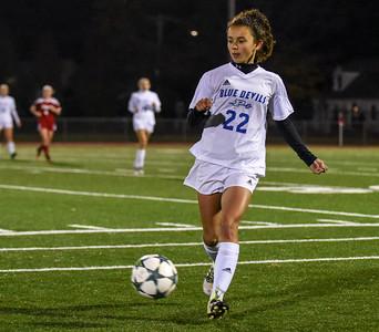 plainville-girls-soccer-has-high-expectations-for-next-season