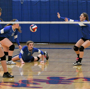 sports-roundup-plainville-girls-volleyball-falls-to-glastonbury-in-ccc-tournament