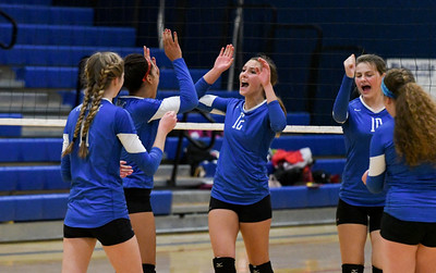 sports-roundup-plainville-southington-girls-volleyball-advance-in-ccc-tournament