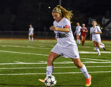 plainville-girls-soccer-falls-short-of-state-tournament-with-loss-to-berlin