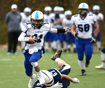 football-preview-plainville-has-everything-to-play-for-in-finale-against-farmington