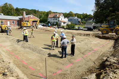 ready-set-dig-plymouth-fire-station-expansion-begins