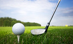 chambers-of-commerce-golf-tournament-proceeds-will-support-community-projects