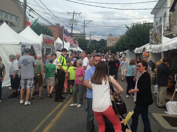 SouthingtonItalianFest2-nbbr-072917