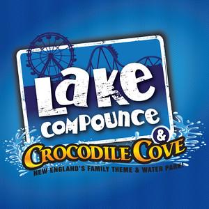 PALACE 16045 Twitter Graphics Lake