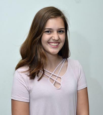 Natalie Millerick