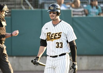 gilblair-blows-save-bees-fall-to-lancaster-late