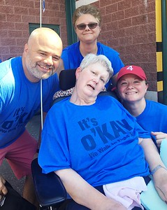 walkers-raise-over-100000-in-fundraiser-to-fight-als