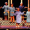 """4/21/2017 Mike Orazzi 