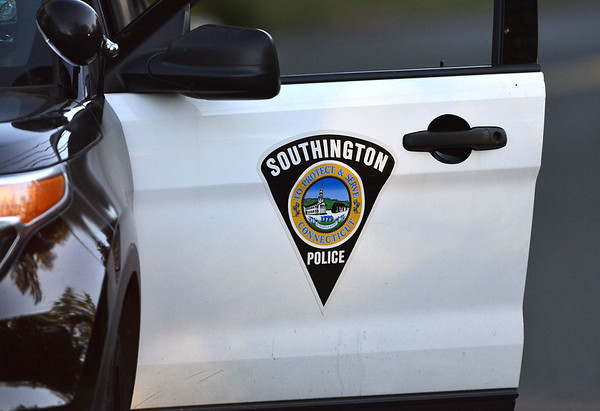 southingtonpoliceusethis