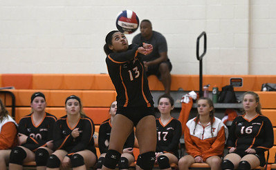 terryville-girls-volleyball-rallies-from-two-sets-down-to-beat-north-western