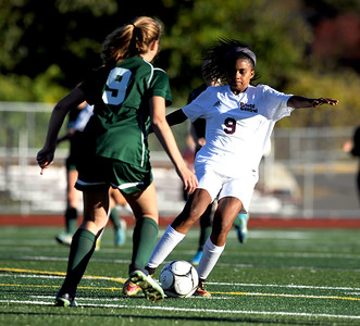 sports-roundup-hintons-two-goals-leads-bristol-central-girls-soccer-to-senior-night-win
