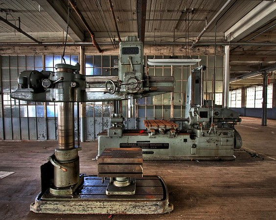 Swift_Gold_Leaf_manufacturing_factory