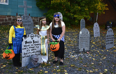 plantsville-set-to-scare-up-a-good-time-on-oct-26