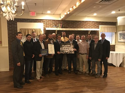 plainville-sports-hall-of-fame-welcomes-class-of-2017