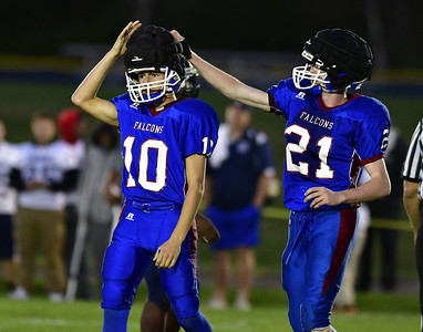 football-roundup-ashworth-throws-first-touchdown-of-the-season-st-paul-stays-undefeated-in-win-over-torrington
