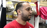 cock-fighting-charges-dropped-against-bristol-convenience-store-owner