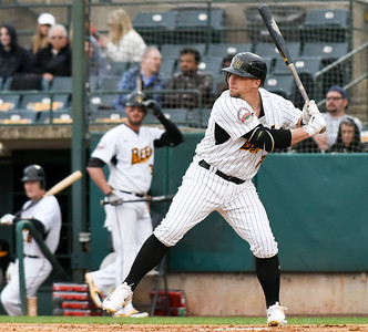 new-britain-bees-get-first-pick-in-atlantic-league-dispersal-draft
