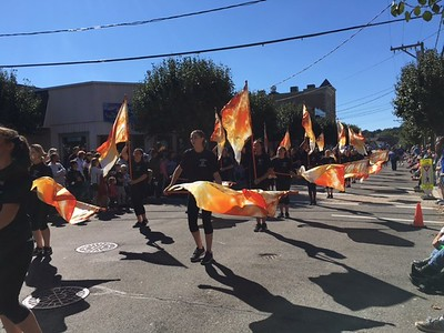 harvest-time-southington-festival-continues-with-parade