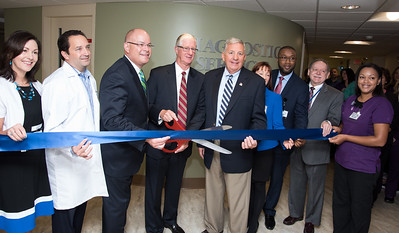 bristol-hospital-opens-redesigned-diagnostic-services-department