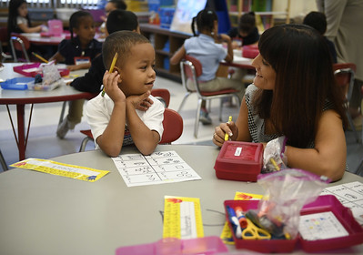Puerto Rico Schools