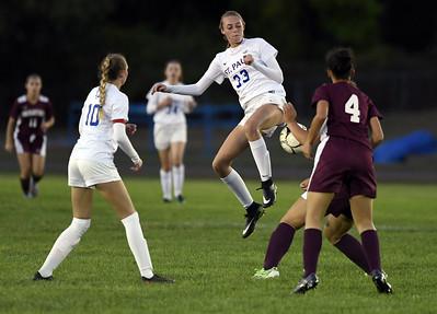 sports-roundup-kendall-davis-breaks-st-paul-girls-soccer-career-scoring-record-in-rout-of-derby