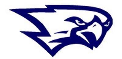 St Paul Falcons