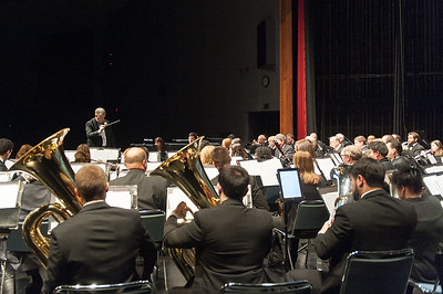 plainville-wind-ensemble-to-celebrate-30th-anniversary-with-concert-in-buffalo-ny